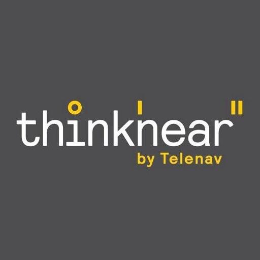 Thinknear
