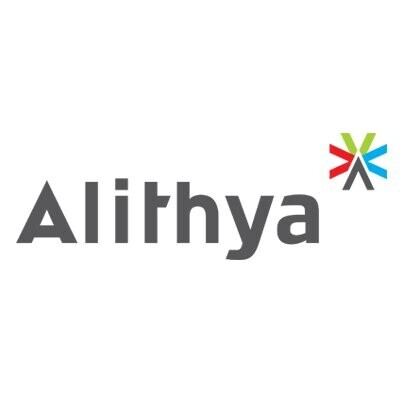 Alithya