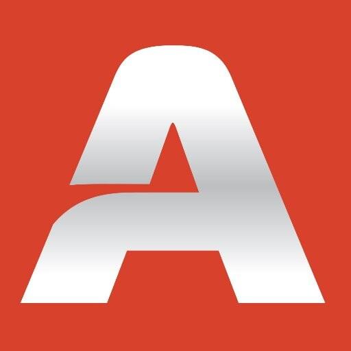 Follow AutoPortal India on Index.co