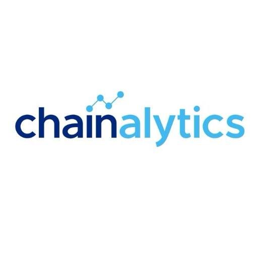 Chainalytics