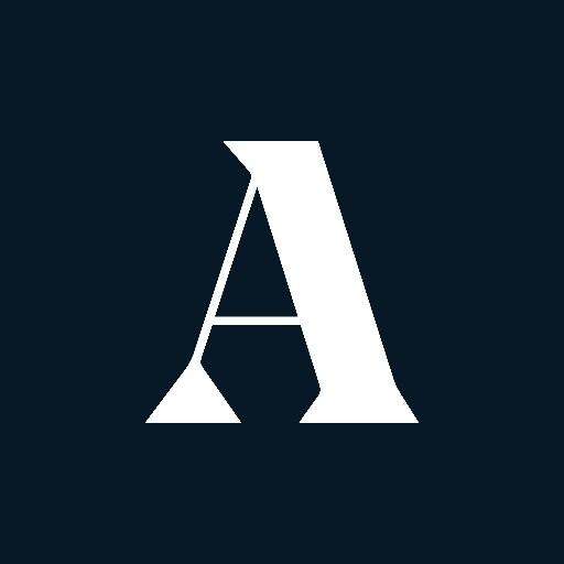 AvenueHQ