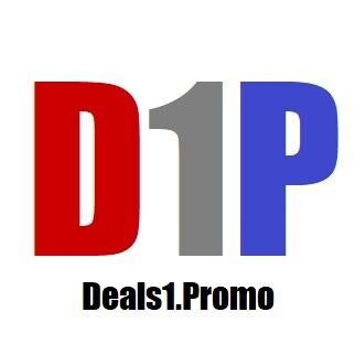 Deals1.Promo