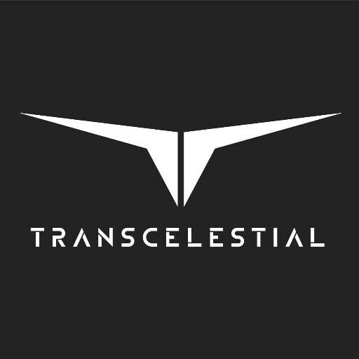 Transcelestial Technologies