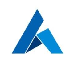Ardor Platform