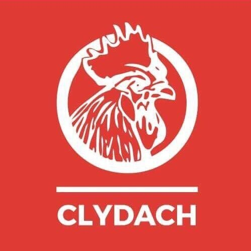 Clydach Farm Group Ltd