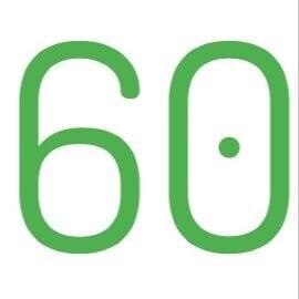 Pitch60