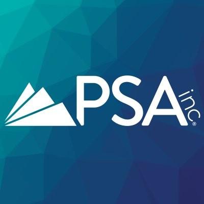 CMPRO by PSA Inc.