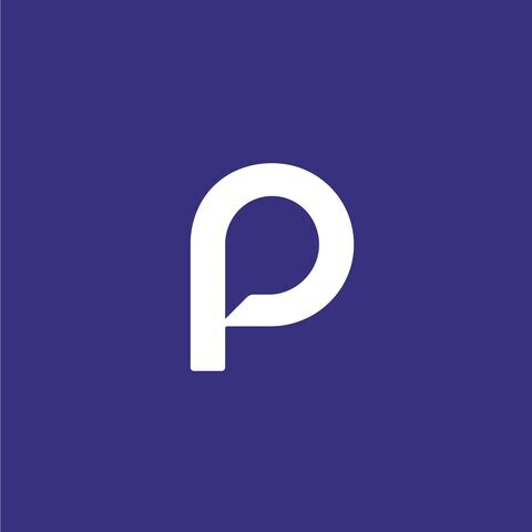 PlutoVR