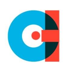 Coinlet Inc