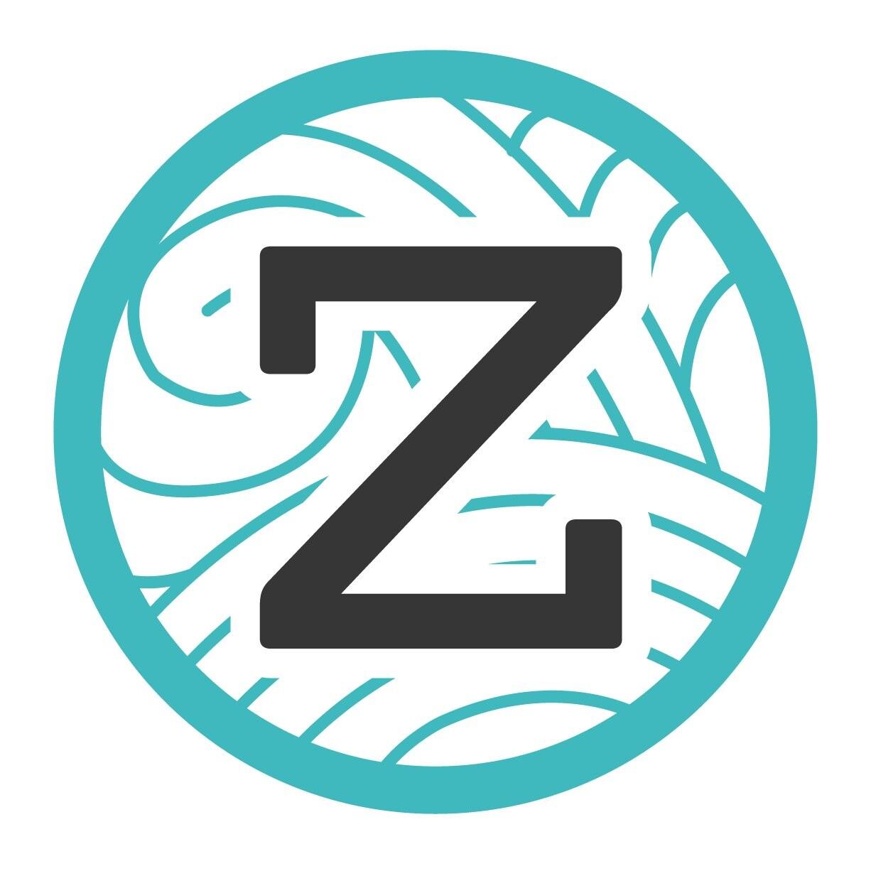 ZenBusiness Inc.