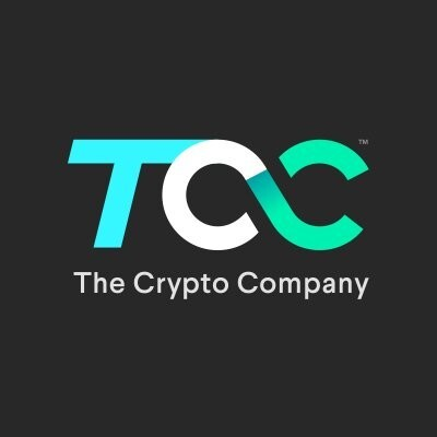 The Crypto Company