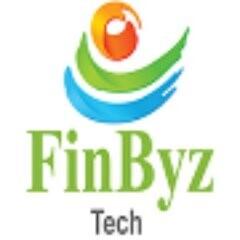 Finbyz Tech Pvt Ltd