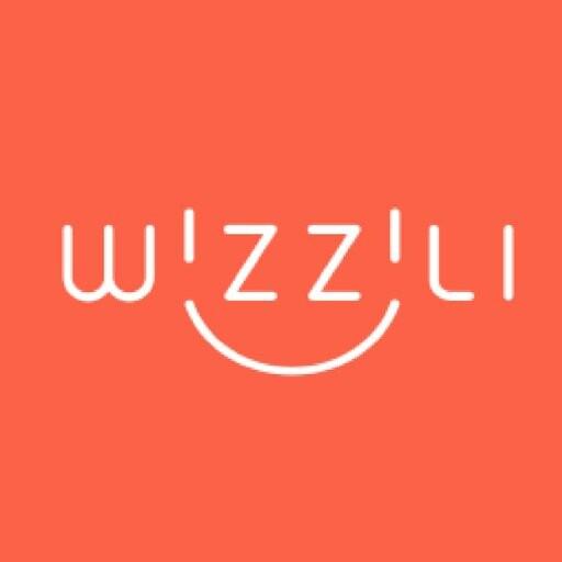 Wizzili