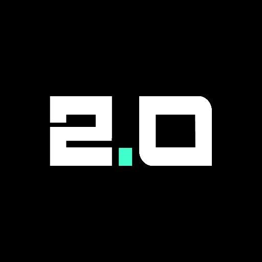 RevoMkt2.0