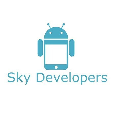 Sky Developers