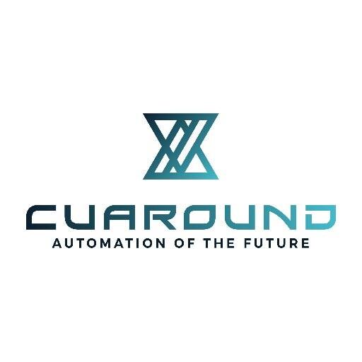 Cuaround, LLC