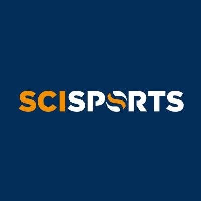 SciSports