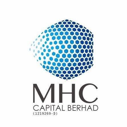 MHC CAPITAL