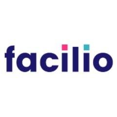 Facilio Inc
