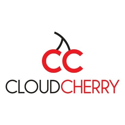 Cloudcherry