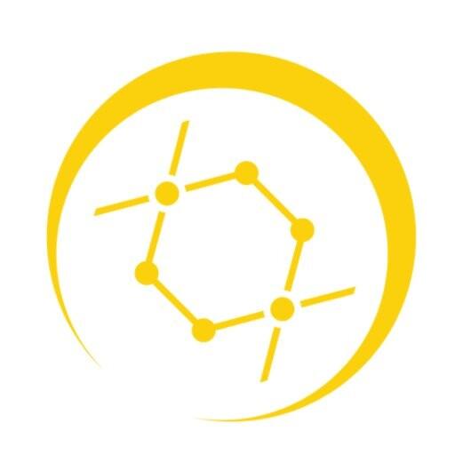 GTN Ltd