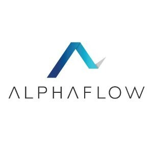 AlphaFlow