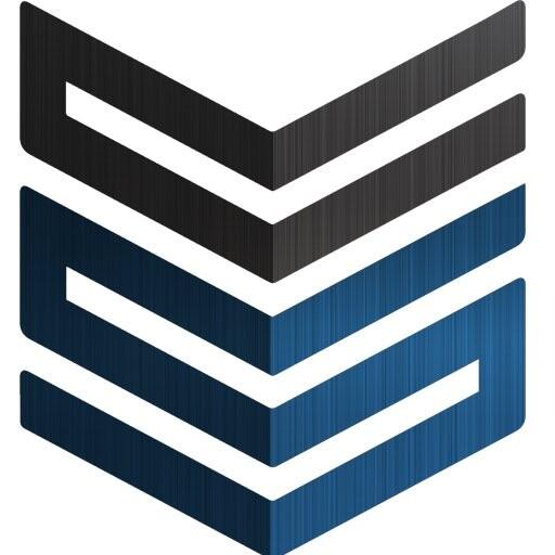 CryptoSecure