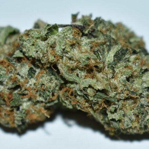 Canada Marijuana Mail Order