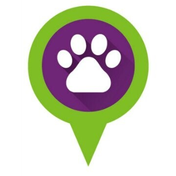 Pawtrack.com ltd