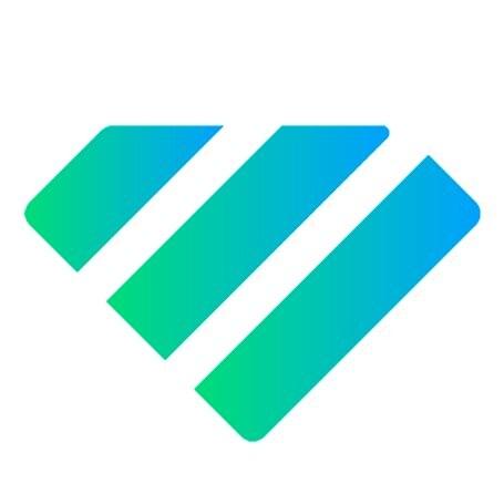 Blockchain App Factory