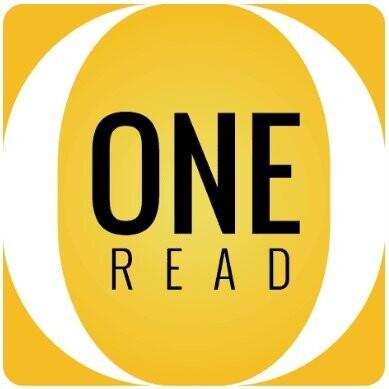 OneRead