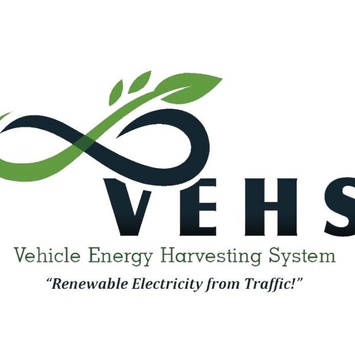 Vehicle Energy Harvesting System