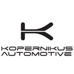 Kopernikus Automotive