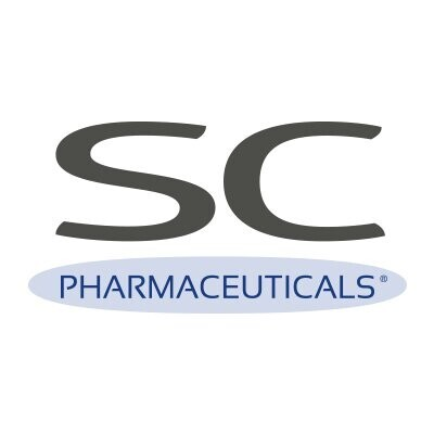 scPharmaceuticals