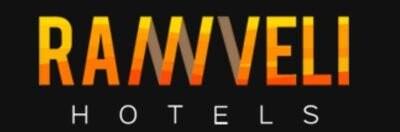 Rannveli Hotels