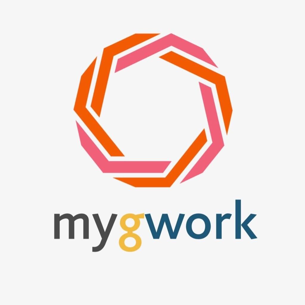 myGwork - LGBT+ business community