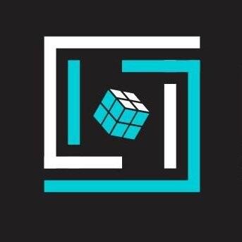 BitCurb