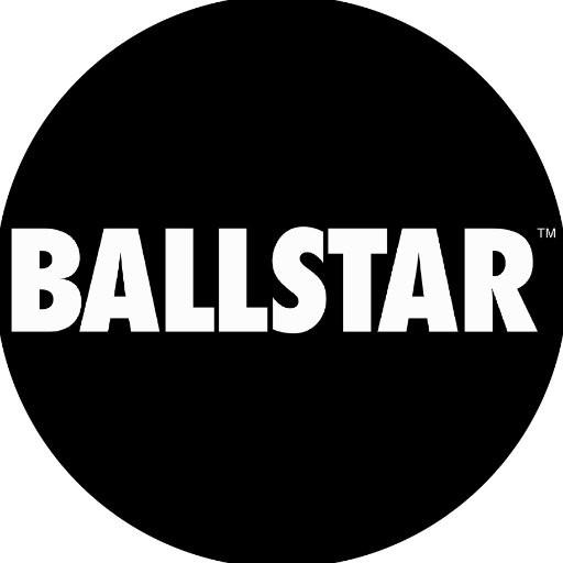 Ballstar