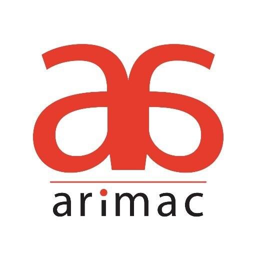 Arimac Lanka