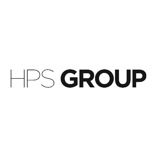 hps group