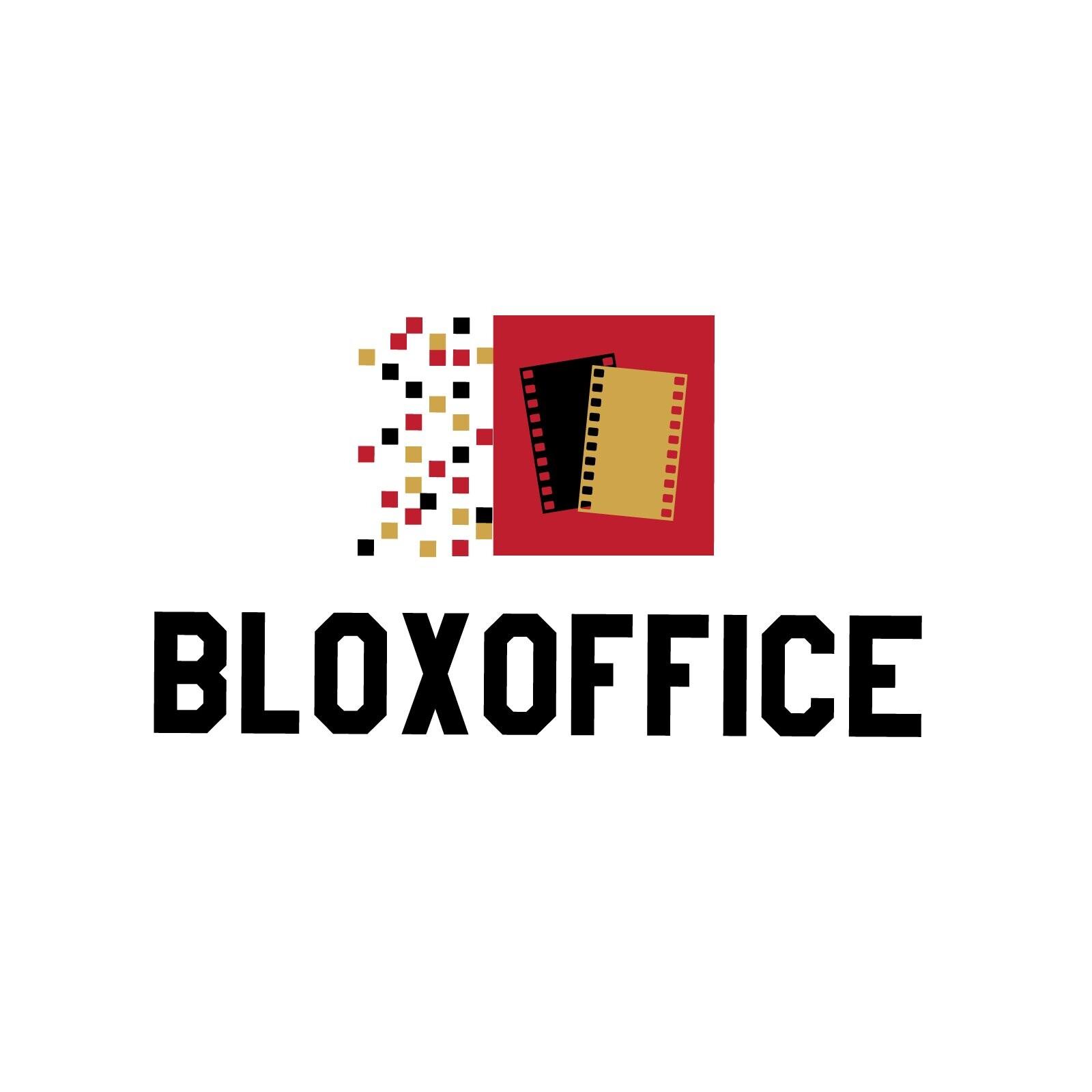 BloxOffice
