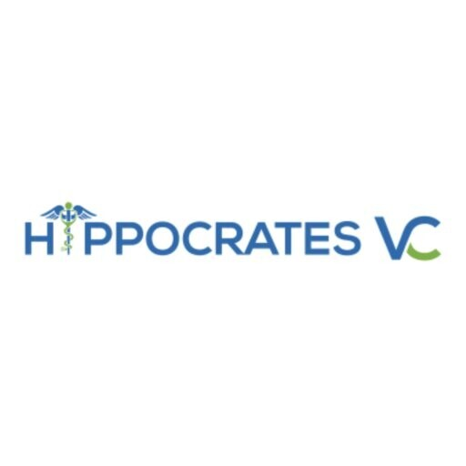Hippocrates Ventures