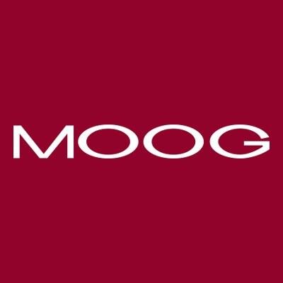 Moog Components