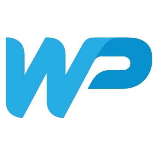 CubeWP