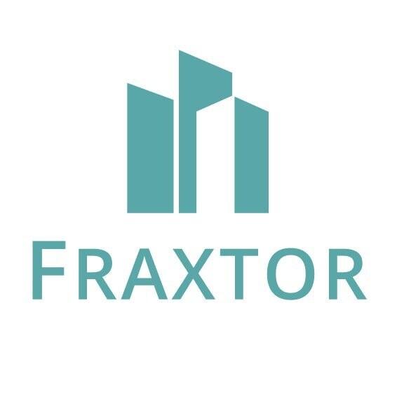 Fraxtor