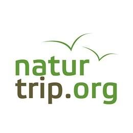 Naturtrip.org
