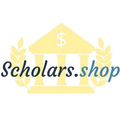 Scholars.Shop