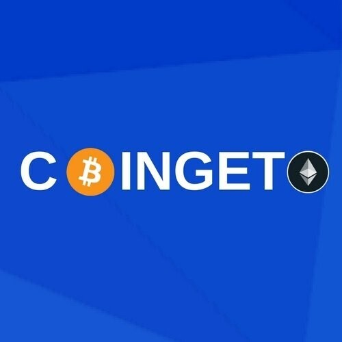 CoinGeto