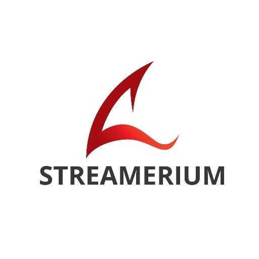 Streamerium