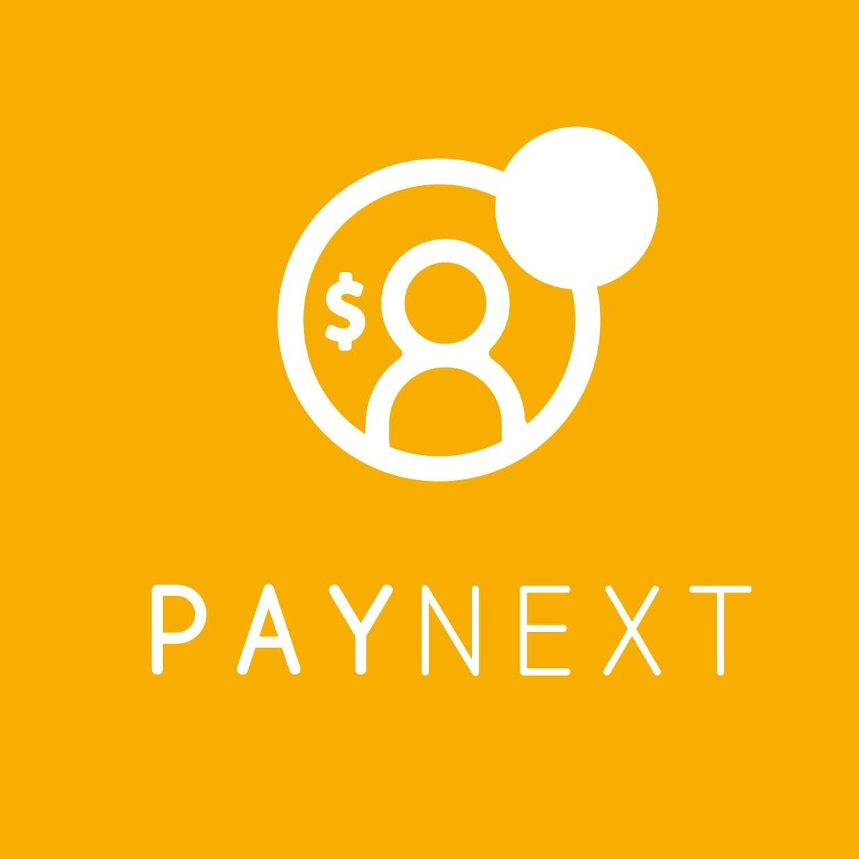 PayNext México